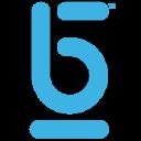 Berkeley Lights Company Logo