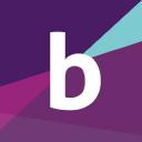 Berkeley Payment Solutions logo