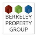 Berkeley Property Group - Property Management and Maintenance Services Costa del Sol logo