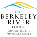 Berkeley River Lodge logo