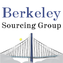Berkeley logo icon