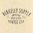 Berkeley Supply logo icon