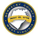 Berkeley County Council logo icon