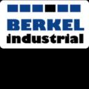 Berkel Industrial B.V. logo
