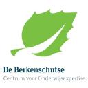Berkenschutse AOT logo