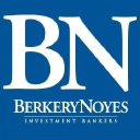 Berkery, Noyes & Co., LLC logo