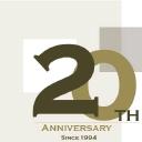 Berkhemer Clayton, Inc. logo