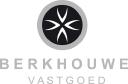 Berkhouwe Vastgoed logo