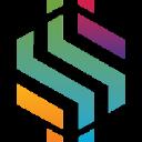 Berkley FinSecure (a W. R. Berkley Company) logo