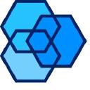 Berkley LS Insurance Solutions , LLC logo