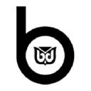 Berkley Select (a W. R. Berkley Company) logo