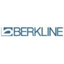 Berkline LLC logo