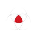 Berkmans Chartered Accountants logo