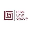 Berk & Moskowitz, P.C. logo