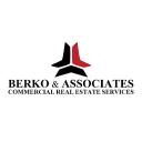 Berko Associates logo icon