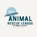 Animal Rescue League Of Berks County logo icon