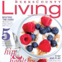 Berks County Living logo icon