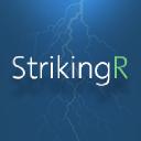 Berks Electrical logo icon