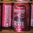 Berkshire Brewing Company logo icon
