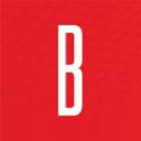 Berkshire Global Partners logo