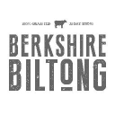 Berkshire Biltong logo icon