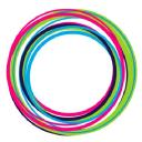 Business Growth Hub logo icon