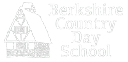 Berkshire Country Day School logo
