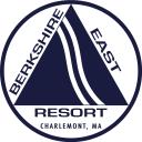 Berkshire East logo icon