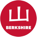 Berkshire Publishing Group logo
