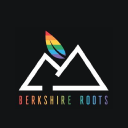 Logo Berkshire Roots