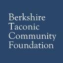 Berkshire Taconic Community Foundation logo
