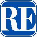 Berksmont logo icon