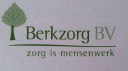 Berkzorg BV logo