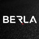 Berla Corporation logo
