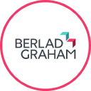 Berlad Graham Llp logo icon