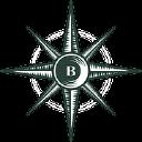 Berlanco Insurance Agency logo