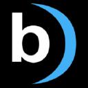 Berley logo icon