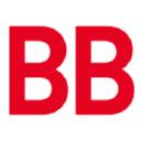 Zimmer Berlin Brandenburg logo icon