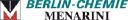 Berlin Chemie logo icon