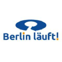 Berlin Laeuft logo icon