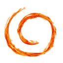 Berlin School O Cl logo icon