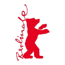 Berlinale logo icon