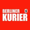 Berliner logo icon