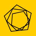 Berliner Philharmoniker Recordings logo icon