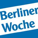 Berliner Wochenblatt Verlag logo icon