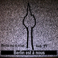 Berlinestanous logo icon