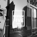 Logo BerlinFive GmbH