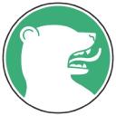Berlin Loves You logo icon