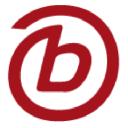 Berlin Online logo icon