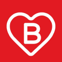 Berlin Packaging logo icon